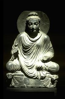 an introduction to the buddhist noble truths of suffering One of the key beliefs in buddhism is that nothing comes into being without a cause, and this law of cause and effect is a fundamental point for understanding the four noble truths the following table shows two sets of cause and effect: suffering as the result of the origin of suffering and cessation as the result of the path.