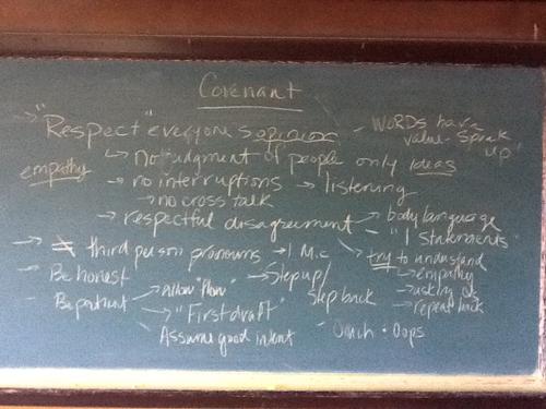 Photo-of-blackboard2