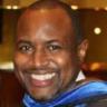 Andre E. Johnson