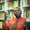 Kenneth Ngwa