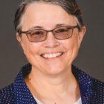 Carolyn A. Wright