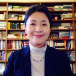 Jin Young Choi