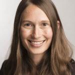 Erin Nourse
